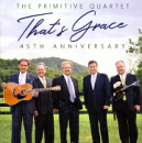 That's Grace: 45th Anniversary