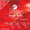 Jingle Bells  image