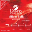 Silver Bells image