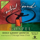 Holy Ghost Power image