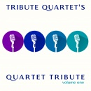 Quartet Tribute image