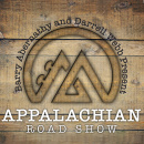 Barry Abernathy and Darrell Webb Present Appalachian Road Show
