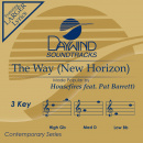 The Way (New Horizon)