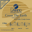 Cover The Earth image