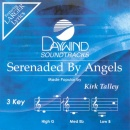 Serenaded By Angels image