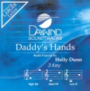 Daddy's Hands image