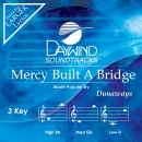 Mercy Built A Bridge image