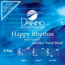 Happy Rhythm