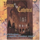 Voices of The Cathedral