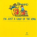 I'm Just a Child of the King image