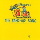 Band - Aid Song image