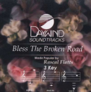Bless The Broken Road