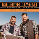 Working On A Building: Hymns & Gospel Classics (CD)