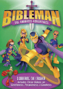 Bibleman: Clobbering the Crusher
