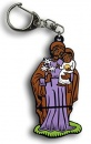 St. Joseph 8GB Flash Drive