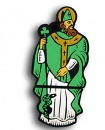 St. Patrick 8GB Flash Drive