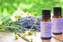 Essential Oil: Lavender