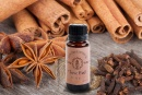 Essential Oil: Clove Bud