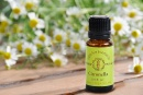 Essential Oil: Citronella
