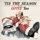 'Tis The Season To Be Gotee Too