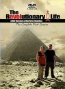 The Revolutionary Life - Season 1