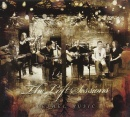 The Loft Sessions (CD/DVD)