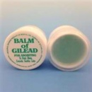 Balm of Gilead (Case)