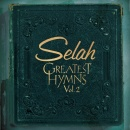 Greatest Hymns Vol 2
