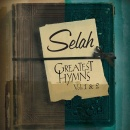 Greatest Hymns Vol. 1 & 2 Box Set