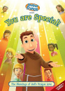 Brother Francis Presents: You Are Special