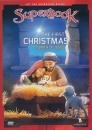 The First Christmas: The Birth of Jesus, DVD