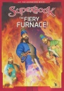 Superbook: The Fiery Furnace