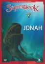 Superbook: Jonah