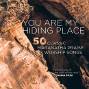 You Are My Hiding Place (3 CD)