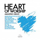 Heart Of Worship: Amazing Grace