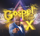 Kerry Douglas Presents Gospel Mix Volume X