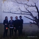 The Reckoning (Vinyl)