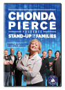Chonda Pierce Presents: Stand-Up For Families (Family Is Forever and Ever, Amen)