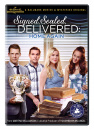 Signed, Sealed, Delivered: Home Again