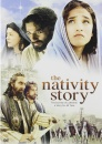 The Nativity Story(DVD)