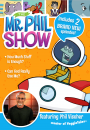 Mr. Phil Show (Volume Three)