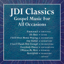 JDI Classics: Gospel Music All Occasions