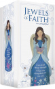 Jewels Of Faith Figurine (Phil 4:13)