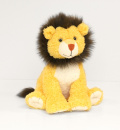 Rex The Lion Plush