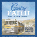 Country Faith: Southern Gospel