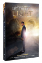 Let There Be Light (DVD+Digital Copy)