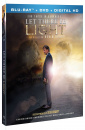 Let There Be Light (Blu-Ray+DVD+Digital Copy)