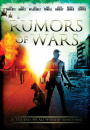 Rumors Of Wars (Church License)