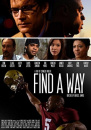 Find A Way (Church License)