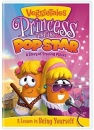 Princess And The Pop Star (Super Sale)